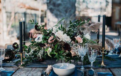 Favoriete weddingplanners van Gelderland